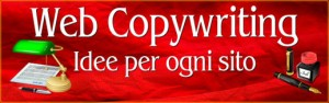 web-copywriting-scrittura